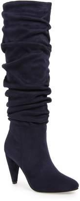 Jeffrey Campbell Furiosa Knee High Boot
