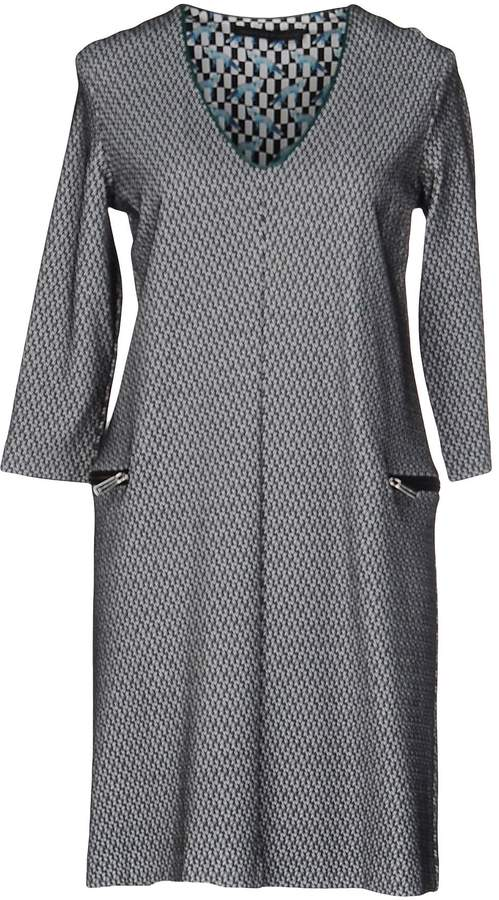 Massimo Rebecchi Short dresses - Item 34662148