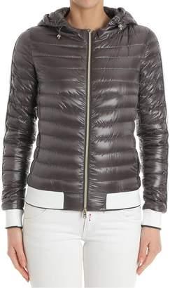 Herno Down Jacket