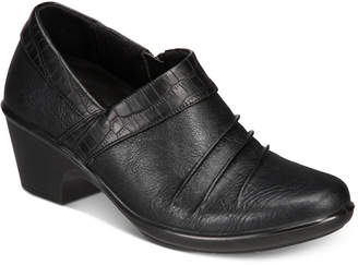 Easy Street Shoes Dell Shooties Women's Shoes