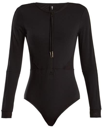 Altavista performance paddle suit