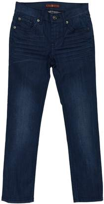 7 For All Mankind Denim pants - Item 42648884EN