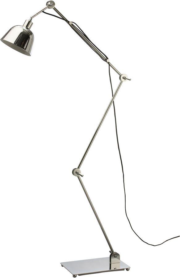 Johnny Floor Lamp