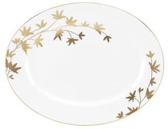 Kate Spade Oliver Oval Platter