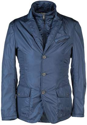 Aquascutum London Jackets