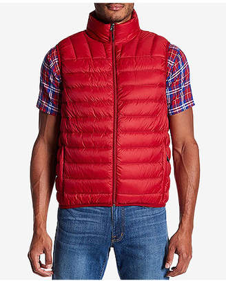 Hawke & Co Outfitters Men's Lightweight Packable Down Vest