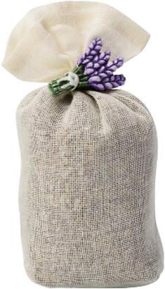 Plantes & Parfums Lavender Flowers in Cotton Sachet