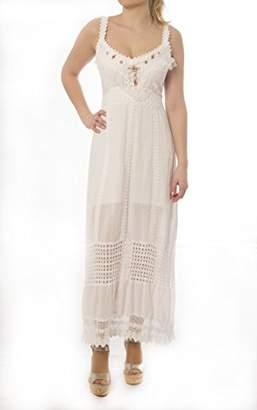 Tumi Moda Women's Ibiza Ayb Dress