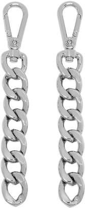 Henri Bendel Chain Strap Extender