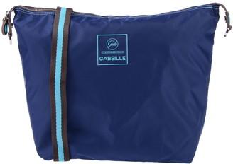 GABSILLE by GABS Cross-body bags - Item 45433401KB