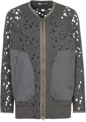 Y-3 Jackets