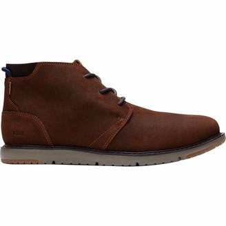 Toms Navi Boot - Men's