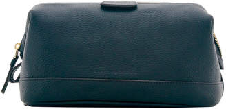 Dooney & Bourke Pebble Dopp Kit