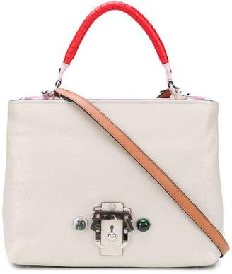 Paula Cademartori Mea Chic tote bag