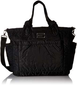 At Canada Marc By Jacobs Core Pretty Elizababy Shoulder Bag