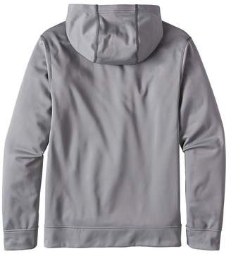 Patagonia Men's Fitz Roy Frostbite PolyCycle® Full-Zip Hoody