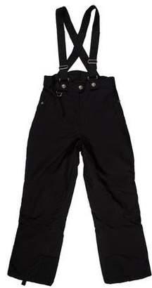 Spyder Girls' Ski Pants