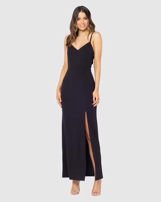 Pilgrim Mariko Dress