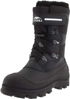 Tundra Men's Toronto Boot