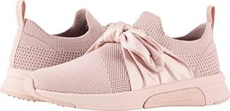 Mark Nason Los Angeles Women's Debbie Sneaker