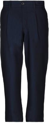 Pt01 Casual pants - Item 13238041XT