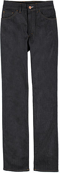 Acne Tube DC Jeans