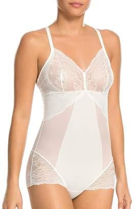 Spanx Spotlight On Lace Bodysuit