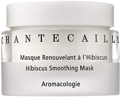 Chantecaille Hibiscus Smoothing Mask - 50ml/1.7oz
