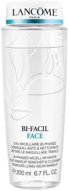 Lancôme Bi-Facil Face Makeup Remover & Cleanser/6.8 oz.
