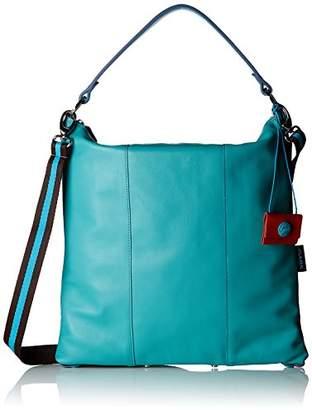 Camilla And Marc GABS Sofia Tg L - Monospalla Trasf. Escudo, Women's Bag,1x38x38 cm (B x H T)
