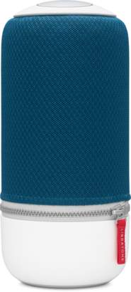 Apple Libratone ZIPP Mini Wireless Speaker