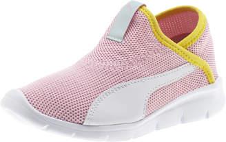 Puma Bao 3 Sock Shoe Little Kids'