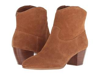 MICHAEL Michael Kors Avery Ankle Boot
