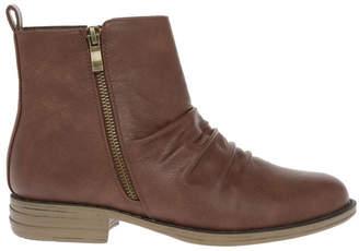 Regatta Ria Tan Boot