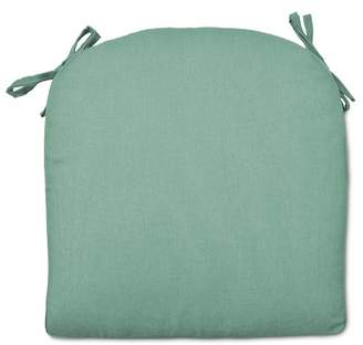 Highland Dunes OutdoorDining Chair Cushion