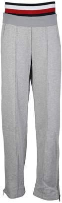 Tommy Hilfiger X Gigi Hadid Zip Track Pants