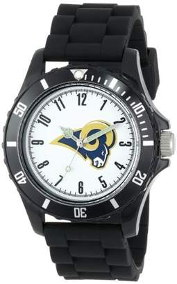 Game Time Youth NFL Wildcat Series Watch -