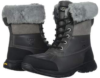 UGG Butte Men's Waterproof Boots