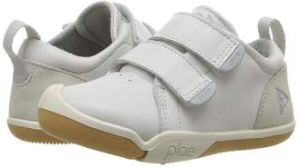 Plae Roan Kid's Shoes
