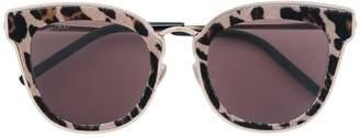Jimmy Choo Eyewear Niles sunglasses