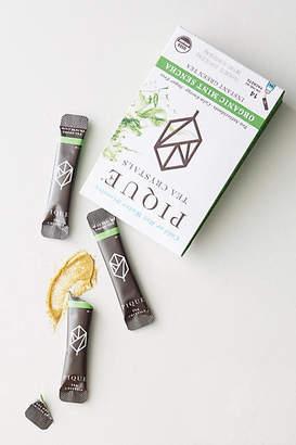 Pique Tea Pique Organic Sencha Japanese Green Tea
