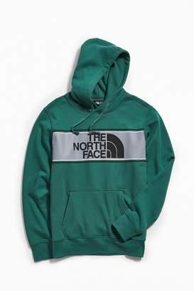The North Face Edge 2 Edge Hoodie Sweatshirt