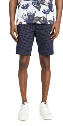Ted Baker Italie Shorts