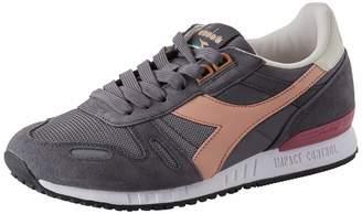 Diadora Unisex Adults' Titan Ii Gymnastics Shoes
