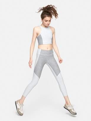 3f721ee6efddf Gray Women s Pants on Sale - ShopStyle