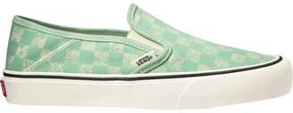 Vans Slip-On SF Shoe - Women's
