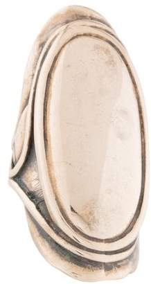 Pamela Love Mood Cocktail Ring