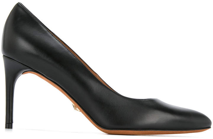 Givenchy classic stiletto pumps