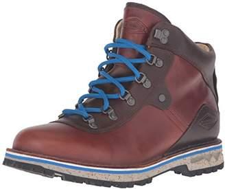 Merrell Women's Sugarbush Waterproof Hiking Boot