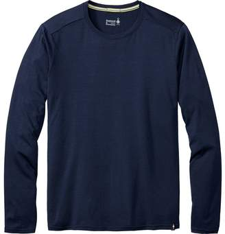 Smartwool Merino 150 Long-Sleeve Shirt - Men's